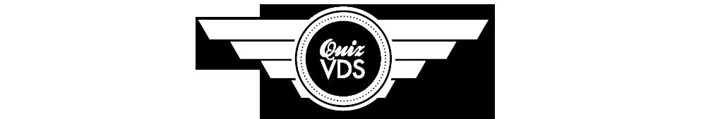 Logo QuizVds